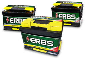 baterias_erbs