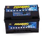 pioneito_tech